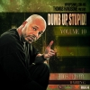 Dumb Up, Stupid! Vol 10 Hosted by Warren G by Thomas Handsome Presents