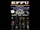 Effu Records - Life After Death - 12-08-07