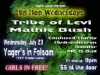 Hip Hop Wednesdays 07-23-08