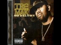 On The Spot Interview With Sacramento Music Artist Tre Mak